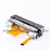 2inch impresora térmica Machanism con el cortador auto PT486f24401 (análogo de Fujitsu FTP627MCL401)