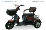 عمليّة بيع حارّ درّاجة ثلاثية كهربائيّة لأنّ بالغ