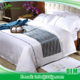 Customized Wholesale 200 Count Quilts Bedding for Coffee Shop