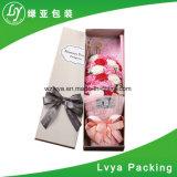 특기 서류상 향수 상자 중동 작풍 상자 선물 상자