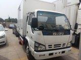 Nuovo mini camion della Cina Isuzu