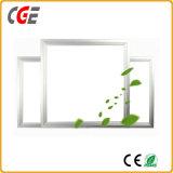 Instrumententafel-Leuchten des LED-Panel-klassische Entwurfs-Quadrat-300*600mm/600*1200mm LED