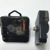 movimento mecânico de quartzo 6262 31-Day para o pulso de disparo