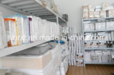 Protector de colchão de fábrica a roupa de cama extras Home Hotel impermeável de têxteis