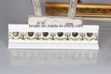 13cm populäre Belüftung-Decke formengesims für Hauptdekoration