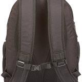 Bolsa de ordenador bolsillos multifunción Sala Sport mochila con compartimento para ordenador portátil