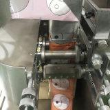 Máquina de embalagem automática para o saquinho de chá com fio