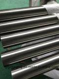 1045h合金鋼鉄はポンプシャフトを造った