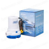 Seaflo Non-Automatic Submersible Electric 12V 2000gph