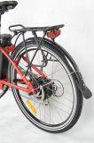 販売(FR-TDF02Z)のための古典的な都市電気バイク