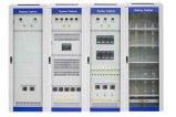 UPS in linea 100kVA di comando digitale Dell'unità dell'UPS di elettricità della centrale elettrica