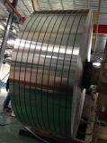 Алюминиевая катушка 6151