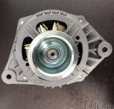 Lada를 위한 아주 새로운 발전기 OEM 9402.3701