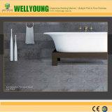 Beste verkaufenbelüftung-Fußboden-Fliesen für wasserdichte Wand-Fliesen