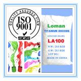 TiO2 Anatase para o cosmético, o sabão, a tinta e o plástico