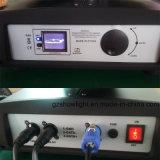 Sharpy 광속 230W 7r 이동하는 맨 위 광선 230 광속 7r 디스코 DJ 빛