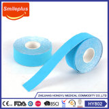 CE FDA ISO Kinesiology Tape производителя