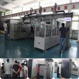 machine automatique de soudure laser 3kw/4kw pour la chaufferette de pétrole
