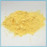 Благодаря усовершенствованному железа оксид желтый цвет