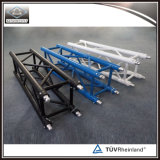 pantalla Truss triangular de aluminio Mini Truss Truss