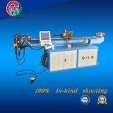 (アジア中東アフリカおよび南アメリカにエクスポートする追求の出先機関の)コスト効率の管の曲がる機械