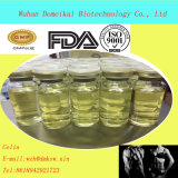 Factory Supply Trenbolon Enanthate Powder Cycle and Dosage Best Effective