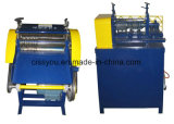 Macchina di spogliatura residua degli spellafili del cavo elettrico della Cina (918WS)