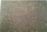 Oceanic Marmeren Tegels van Plakken