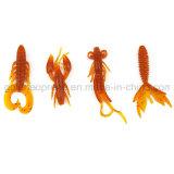 De zachte Uitrusting van het Lokmiddel van de Wormen van het Aas van de Visserij (GNFL01-03)