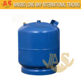 Factory Hot Sale haute qualité avec régulateur de bas prix