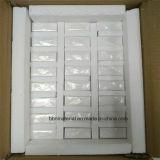 Tubazione più popolare di vetro di silicone di alta qualità