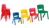 판매를 위한 교실 당 플라스틱 의자가 유아원 가구에 의하여 농담을 한다