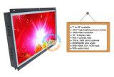 15.6読解可能な高い明るさの日光のインチの接触700 Nit LCDのモニタ(MW-151MEHT)