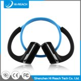 Deporte impermeable Bluetooth estéreo sin hilos Earbuds