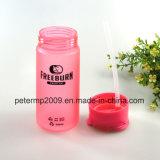 Сторновки PC прямых связей с розничной торговлей изготовлений бутылка воды космоса новой пластичная