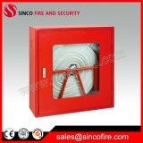 Module de bobine de tuyau d'incendie pour le tuyau d'incendie