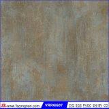 Qualitäts-Porzellan-Fliese für Baumaterial (VRR6I605, 600X600mm)