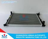 De auto Radiator van /Car voor MT van Toyota Opa Azt240'00-04