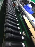 48V 15Ah 13s7p Bullet Trains Batterie au lithium de type E-Bike bouteille d'eau de la batterie vers le bas de la batterie montée requin de la batterie La batterie Li-ion pour E-véhicules