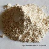 광학 유리 폴란드어를 위한 세륨 산화물 닦는 분말