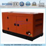 Preço Gensets Fornecedor Manufactur 24kw 30kVA Yangdong Água Gerador do Motor Diesel