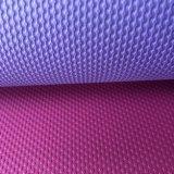 I fornitori comerciano la stuoia all'ingrosso non tossica di yoga di Eco della stuoia di yoga del TPE