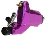 熱い販売の専門のアルミ合金の回転式入れ墨機械