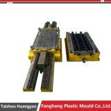 プラスチック注入PPの家具のパネルのFoldableキャビネット型
