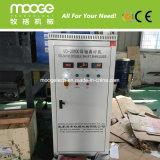 De de ontvezelmachinemachine van uitstekende kwaliteit van het Document voor verkoop