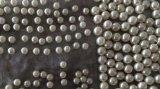 Perla automatica & chiodatrice del chiodo