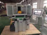 CNC Planschliff-Maschine mit Tisch-Größe 500X250mm
