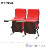 よいよ価格(OZ-AD-247)のOrizealの劇場の家具の講堂の椅子