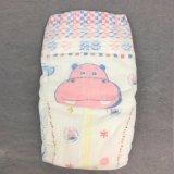 Tecidos do bebê do OEM e guardanapo sanitário