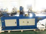 4 Stations d'extrémité du tube de contrôle par API machine de formage TM60nc